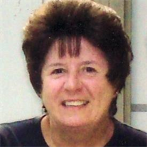 Sandra Lynn Foley