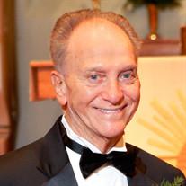 Robert Franklin Hoofnagle, Sr.