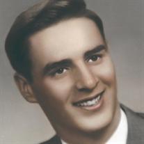 William A. Ballou