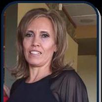 Rosa Maria Segovia