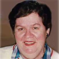 Janet G. Starr