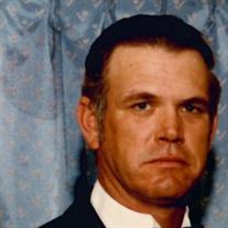 Mr. Don  Logan Underwood