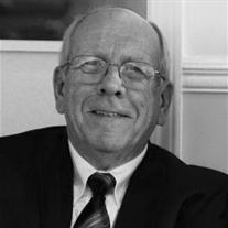 John Frederick Dryden