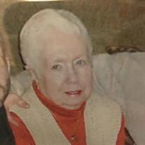 Ruth I. Craig