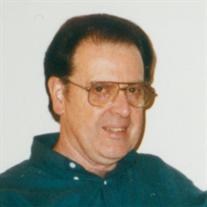 Donald W. Darling Jr.