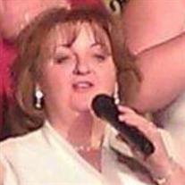 Janice S. Owens