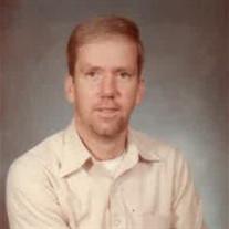 David  W.  LedBetter