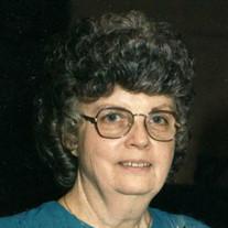 Barbara S. Stafford