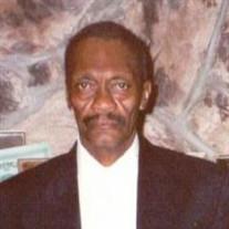 John Joseph Lynch