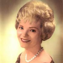 Christina G. Young