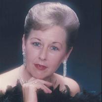 Vanessa Gail Stice