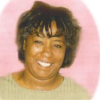 Ms. Roselee Earnestine Long