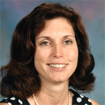 Mrs. Catherine R. Chiaramonte