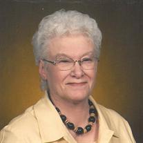 Lois  Corrine Sherpy