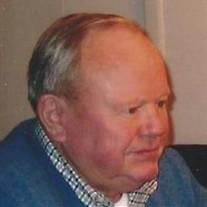 Mr. Harold  L. Carpenter