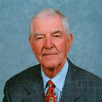 John G. Sample