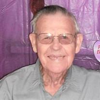 Charles L. Steele