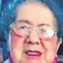 Edith L. Farina