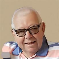 Ronald  Walter Swiderek