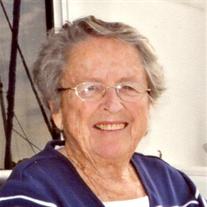 Eileen Feeney