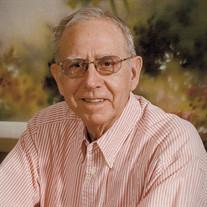 Bobby Gene Gilkey