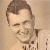 Richard Franklin Lomberk
