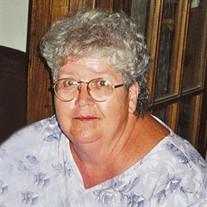 Karen D. Graham