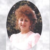 Donna Lee Stryzek