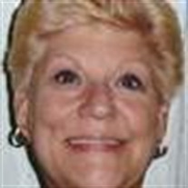 Sandra J. Gianpicolo