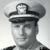 Allan L.  Franklin