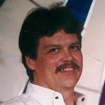 Kenneth A. Dunston