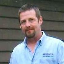 Michael Alan Quick
