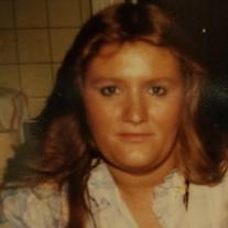 Ms.  Debra Marie Wilson
