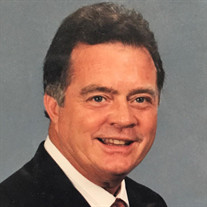Melvin Lynn Witty