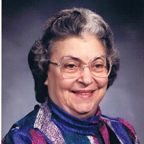 Catherine  Culotta Guidry