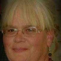 Karen A. Bieker