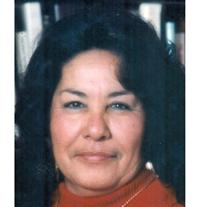Celia  R. Guzman