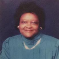 Ms.  Martha  Pankey