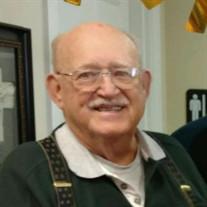 Charles  Kenwood Heffner