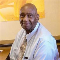 Mr. John E. Hawkins Jr.