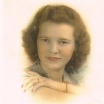 Verta Annie Leaphart Price
