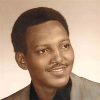 Marshall H.  Davis