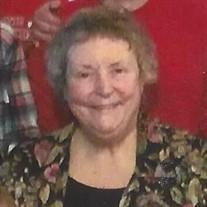 Judy I. Storts