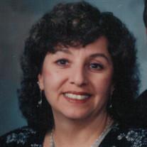 Nellie Medina