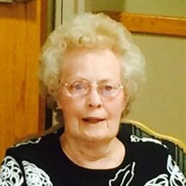 Rita Gravalin