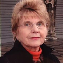 Mary Ann B. Ilko