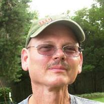 Gregory  A.  Julien