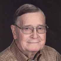William D. Clark