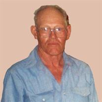 Willard M Walker