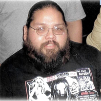 Ismael Martinez Jr